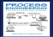 "کتاب ""Process Engineering: Facts, Fiction and Fables"""
