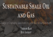 "کتاب ""Sustainable Shale Oil and Gas"""