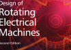"کتاب""Design of Rotating Electrical Machines"""