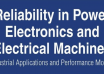 "کتاب""Reliability in Power Electronics and Electrical Machines"""