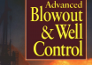 "کتاب ""Advanced Blowout and Well Control"""