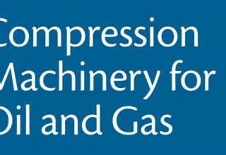 "کتاب ""Compression Machinery for Oil and Gas"""