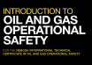 "کتاب ""Introduction to Oil and Gas Operational Safety"""