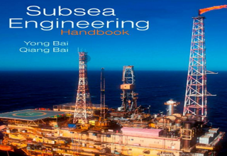 "کتاب""Subsea Engineering Handbook"""